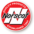 Norscot Kit Homes