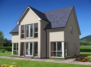 kit homes designs. Eco Homes Range Kit Home Designs  Timber Frame by Norscot