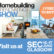 Glasgow Homebuilding & Renovation Show 2018