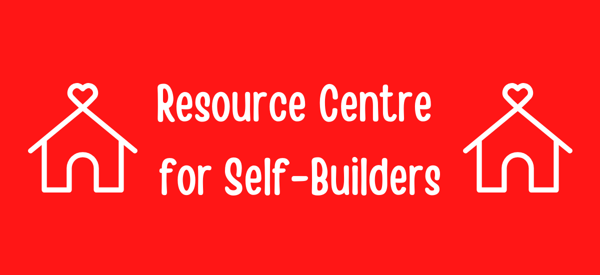 Protected: Resource Centre for Self-Builders