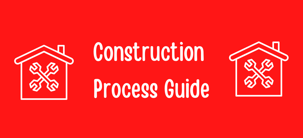 Timber Frame Construction Process Guide